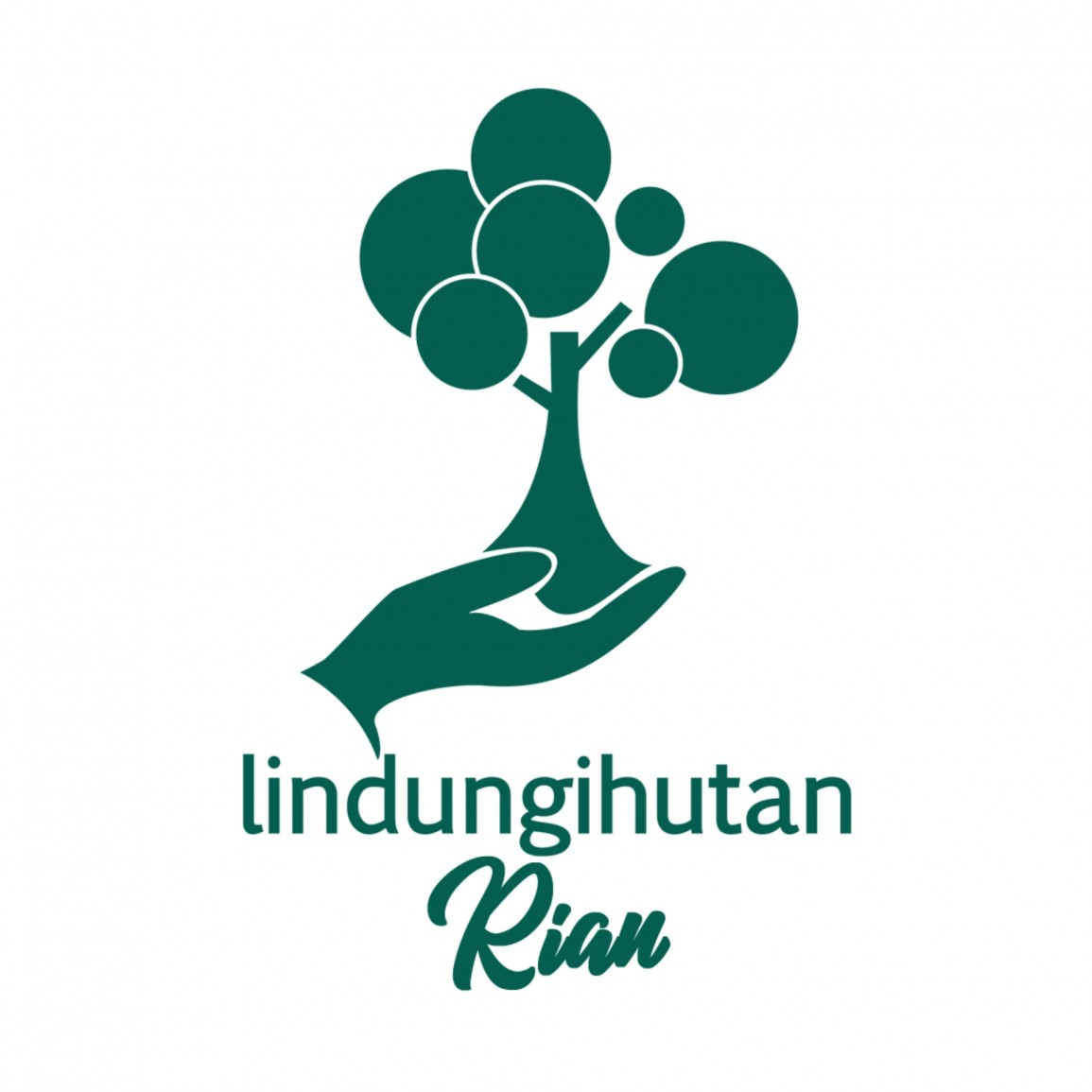 Relawan Riau