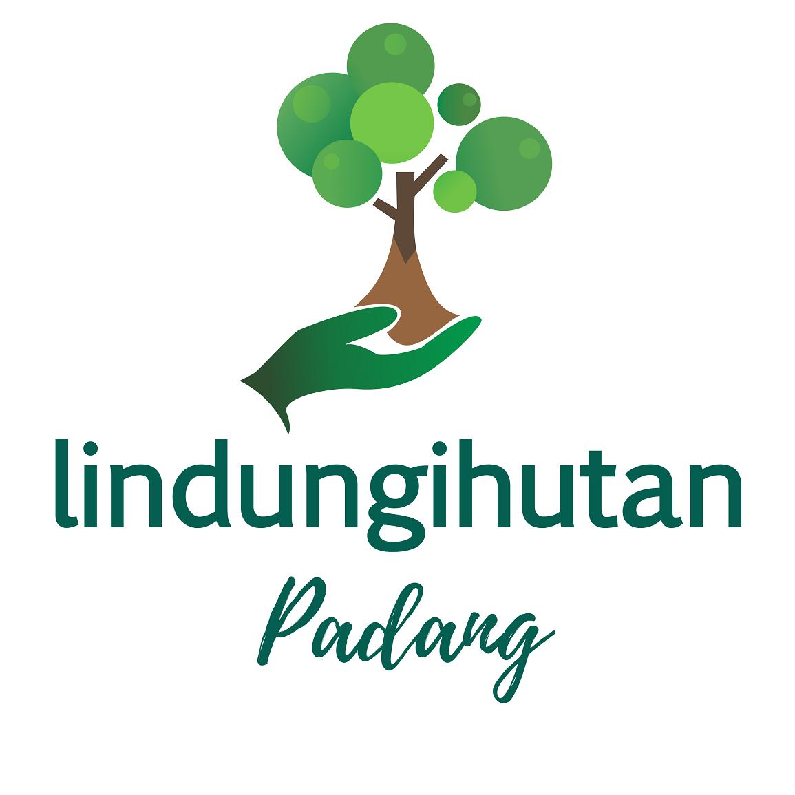 Relawan Padang