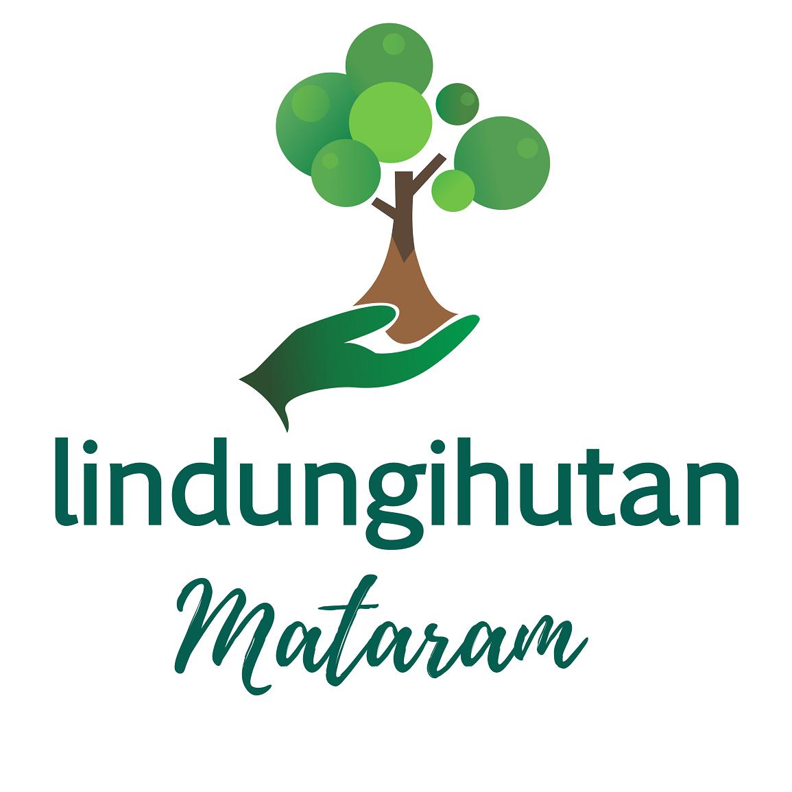 Relawan Mataram