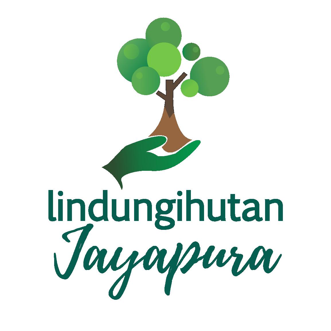 Relawan Jayapura