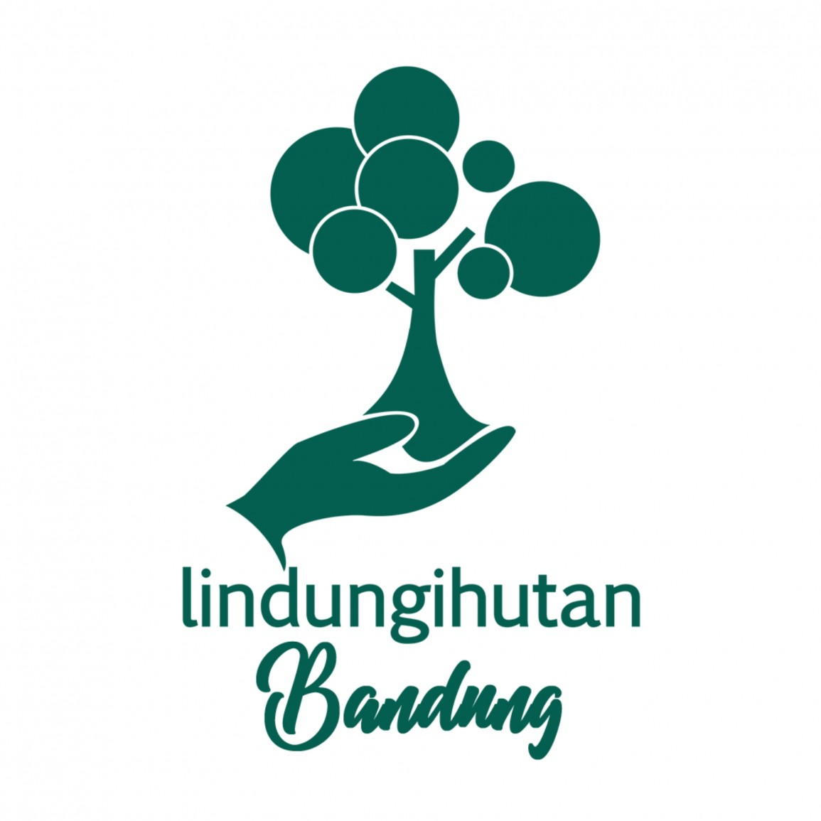 Relawan Bandung