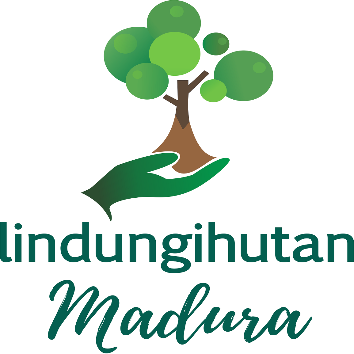 Relawan Madura