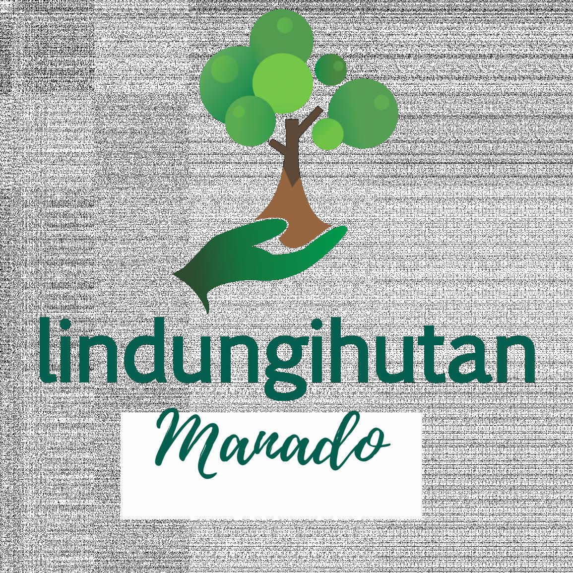 RELAWAN MANADO