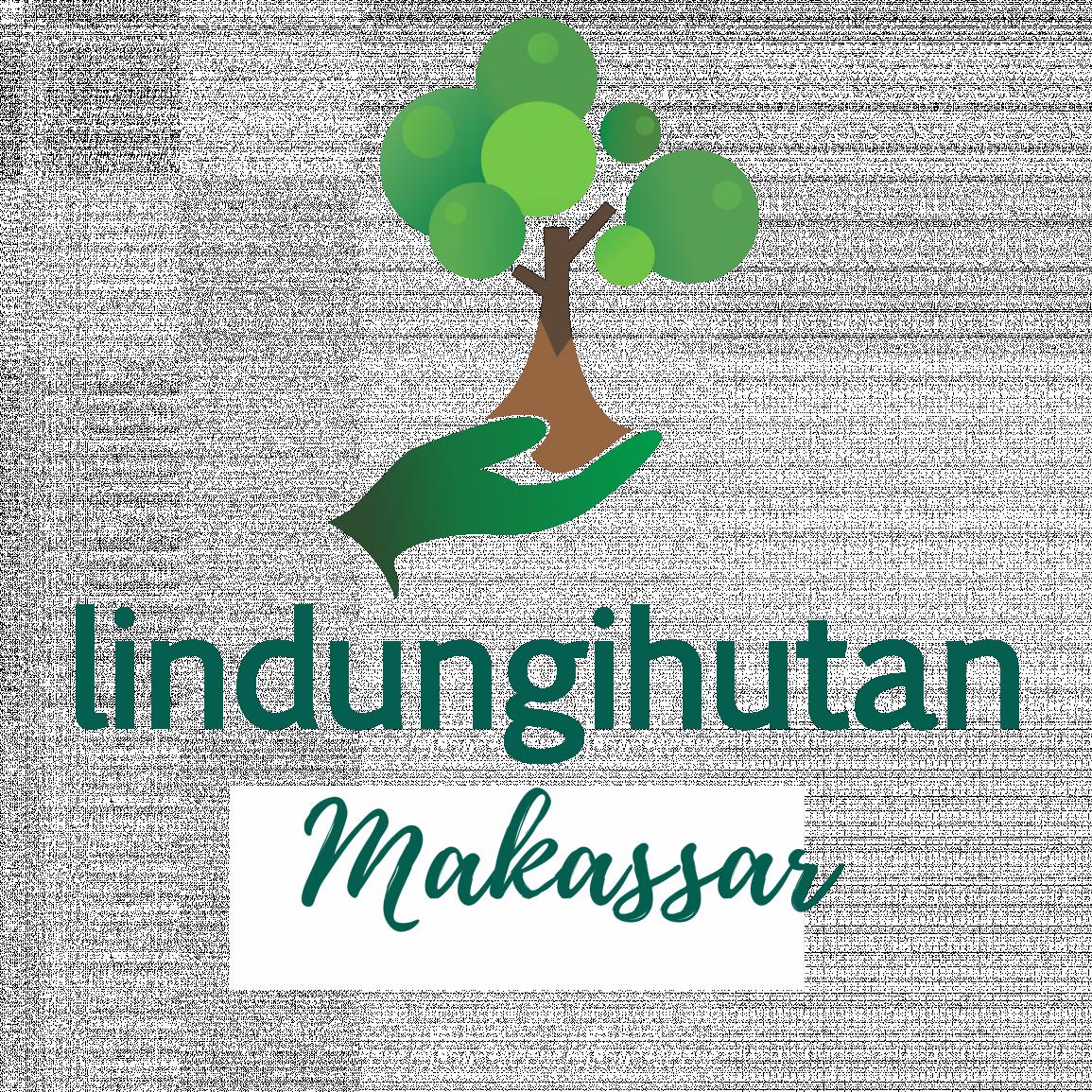 Relawan Makassar