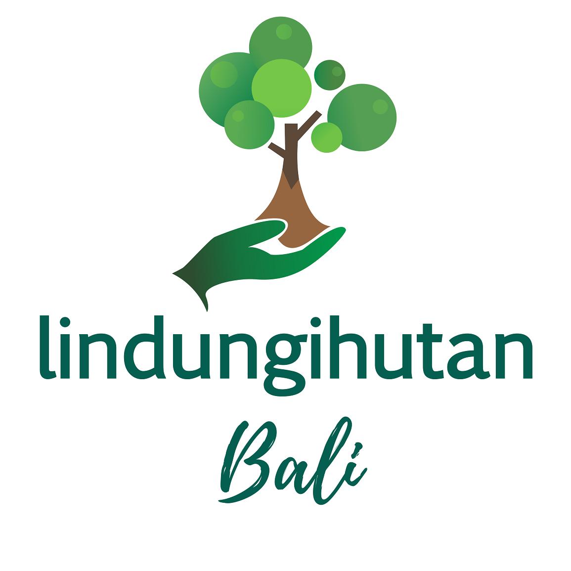 Relawan Bali