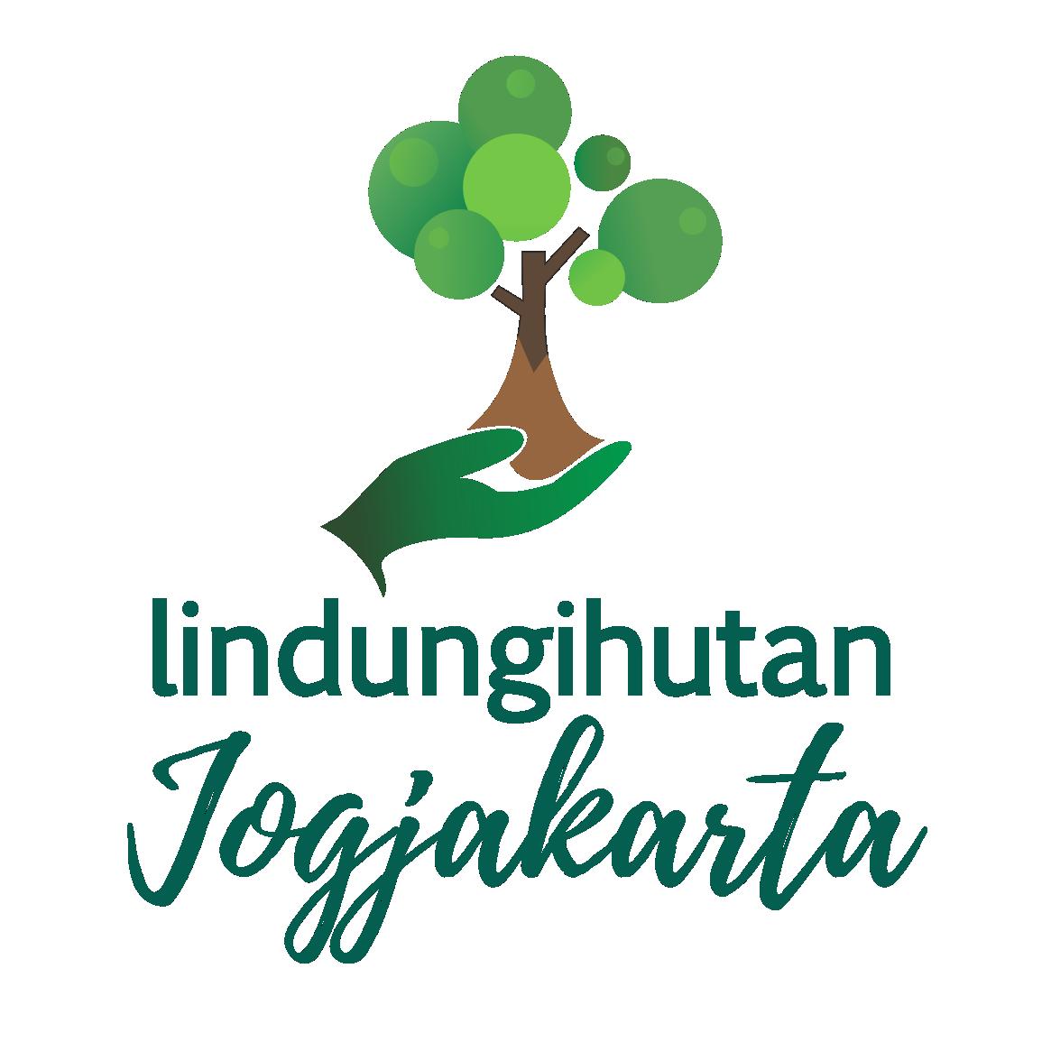 Relawan Jogjakarta