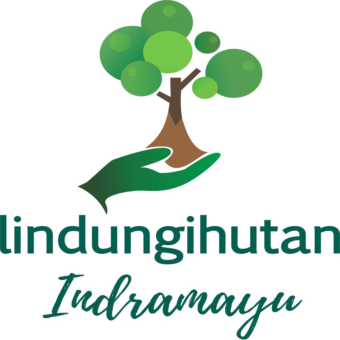 Relawan Indramayu