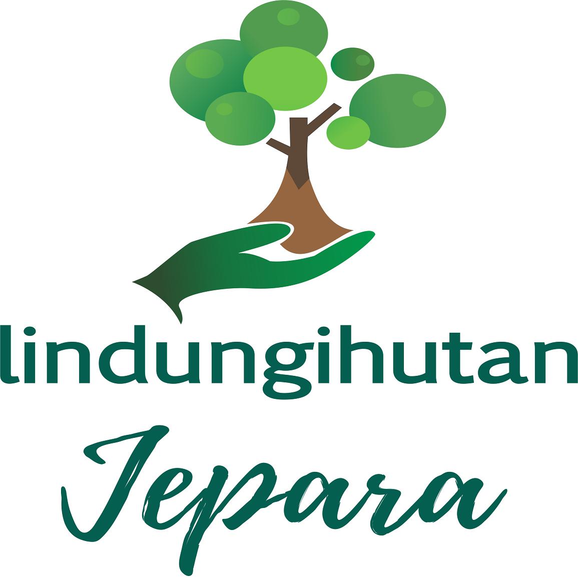Relawan Jepara