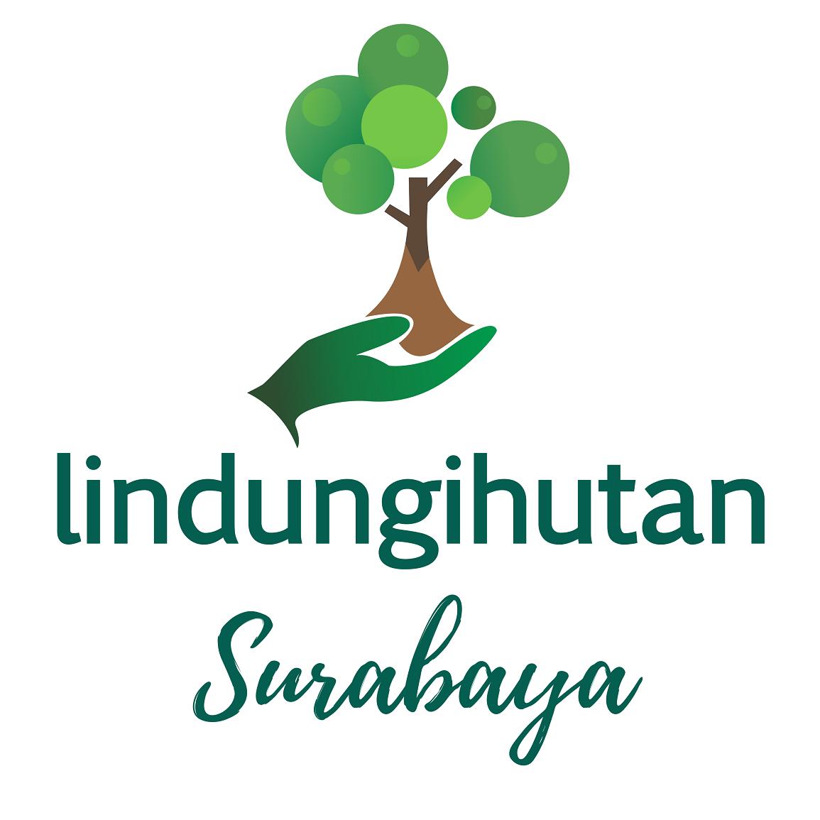 Relawan Surabaya