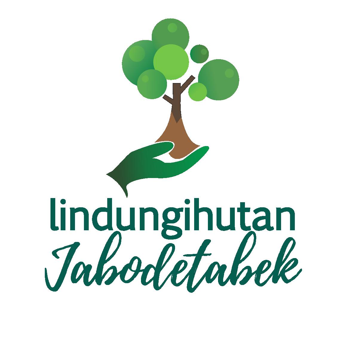 Relawan Jabodetabek
